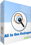 All-In-One-Keylogger